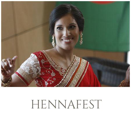 hennafest